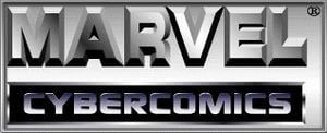 300px-Marvel-CyberComics-1