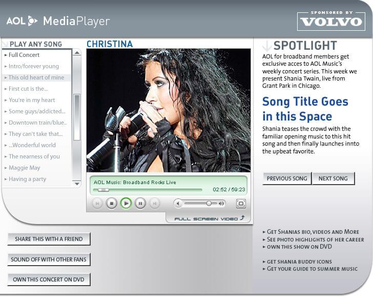 AOL_Music