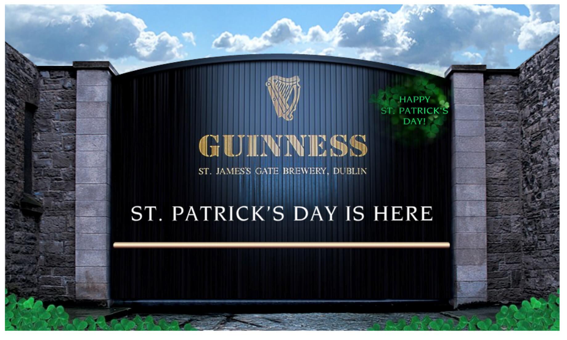 Guinness01
