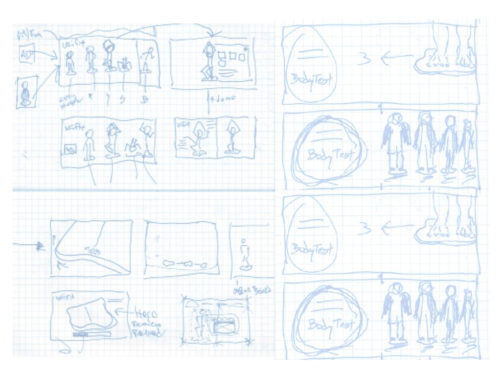 WiiFit_0001_Sketch