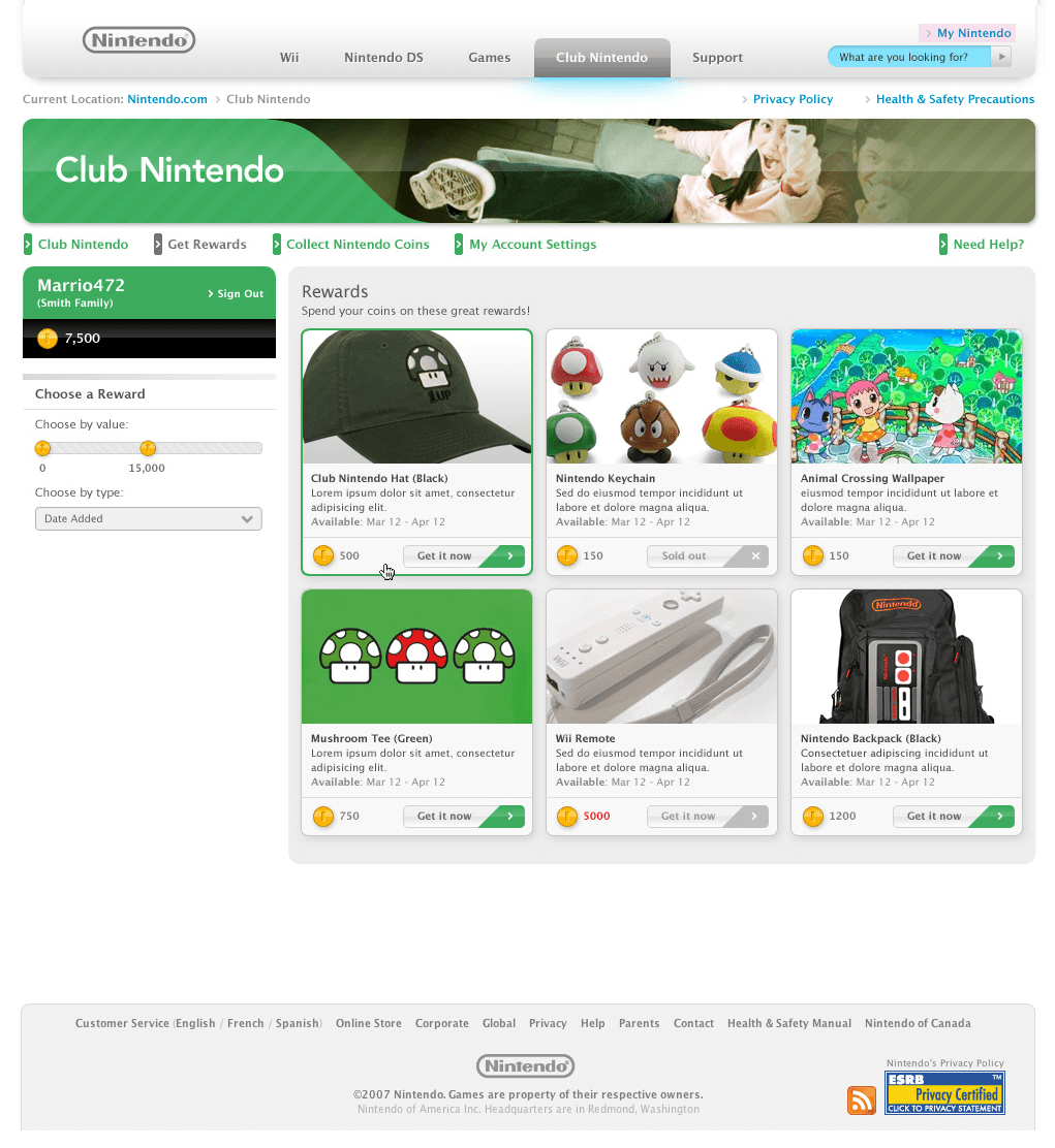 clubnintendo_rewards_v1.3b