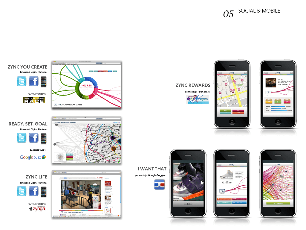 Amex_layout_mobile