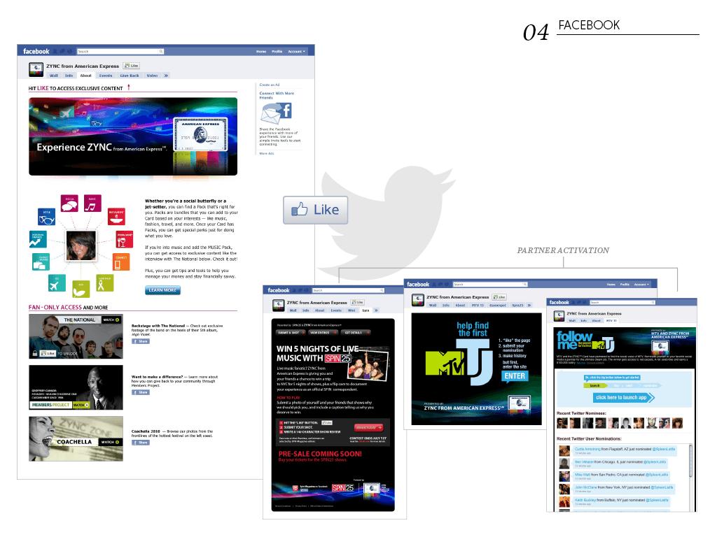 Amex_layout_social