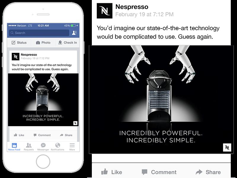 Nespresso_FB_01