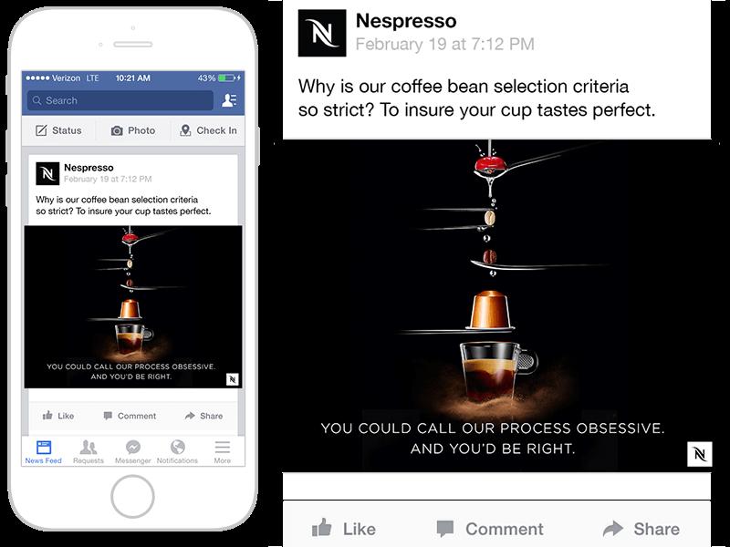Nespresso_FB_02