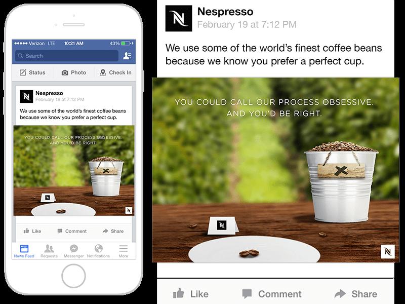 Nespresso_FB_03
