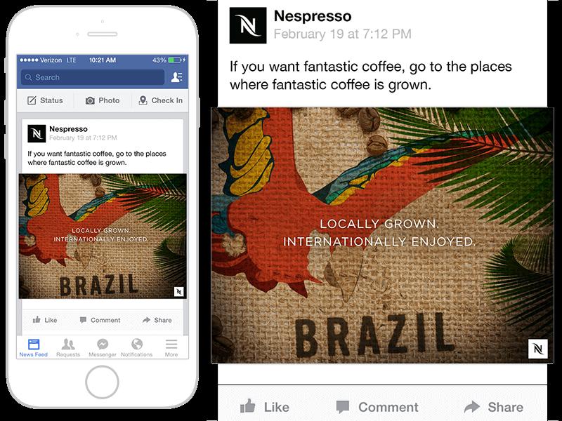 Nespresso_FB_04