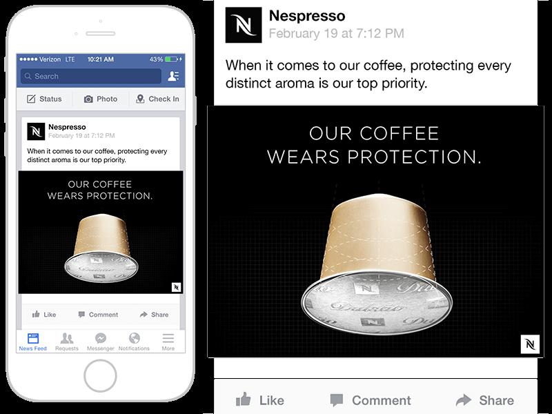 Nespresso_FB_06