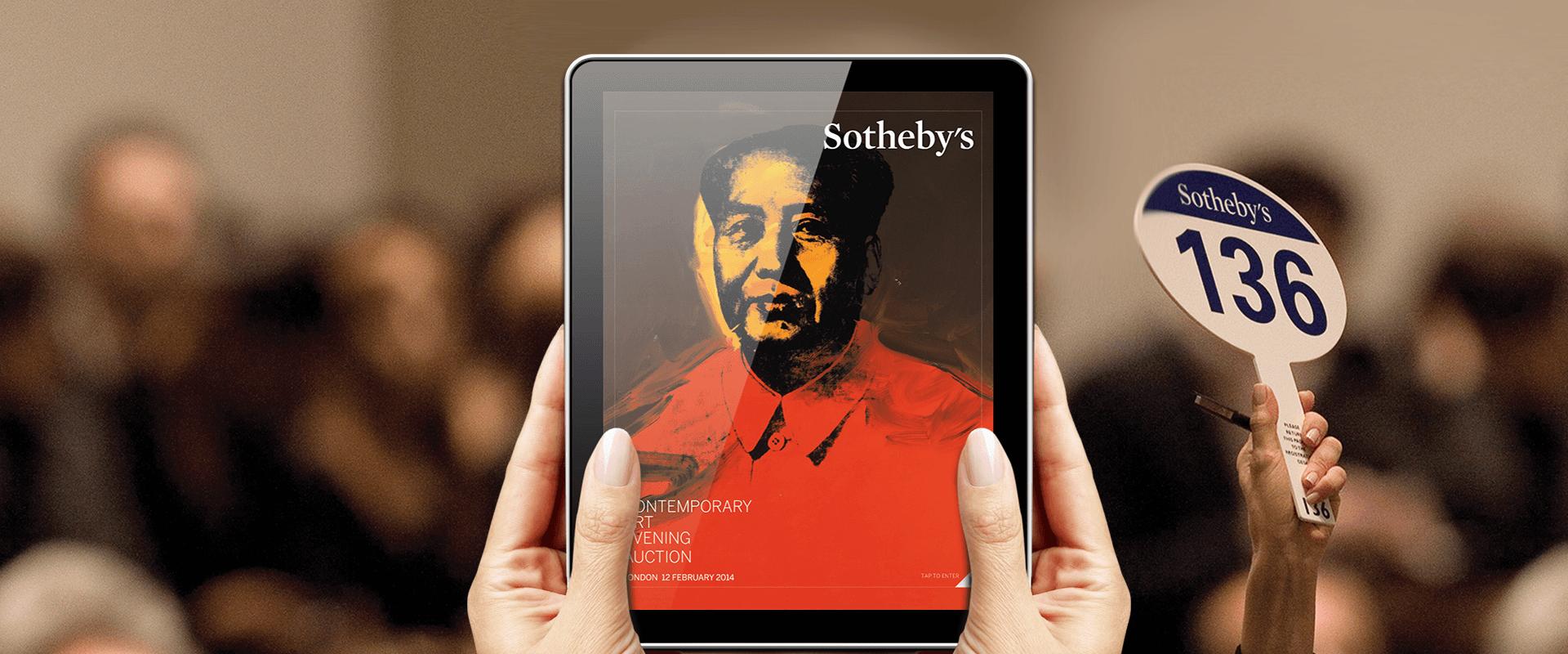 SothebysHeader