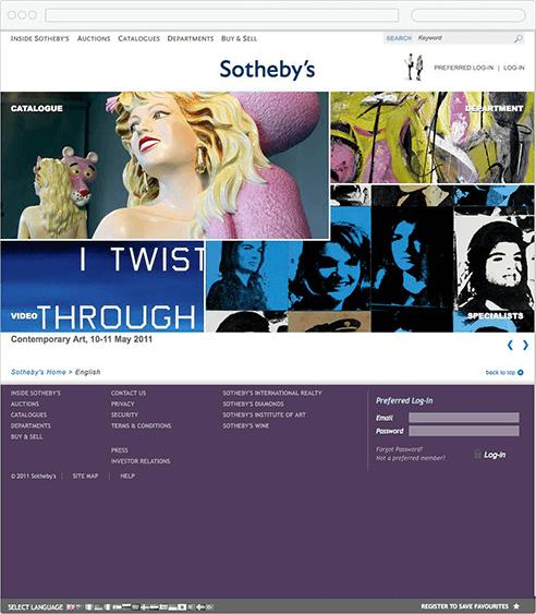 Sothebys_OldWebsite