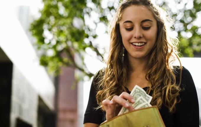 millennials-credit-cards